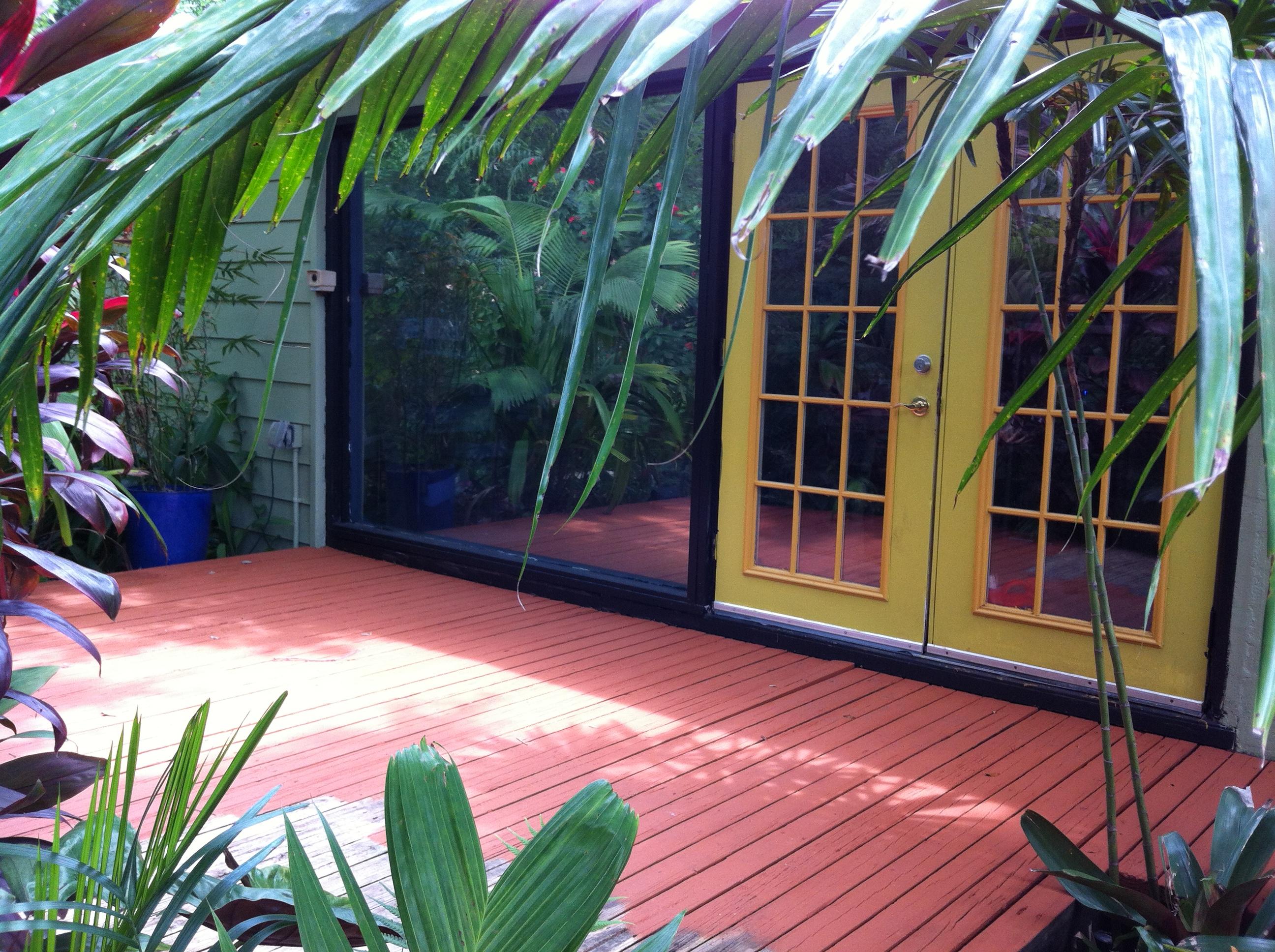 Orlando Landscape Architect Orlando Fl Central Florida Landscape Architects
