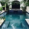 orlando florida swimming pool landscape architect